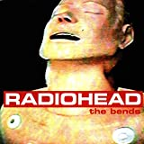 The Bends / RADIOHEAD (1995)