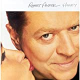 HONEY / Robert Palmer (1994)