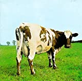 Atom Heart Mother [FROM US] [IMPORT]