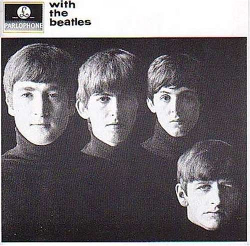 With the Beatles [12 inch Analog]