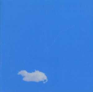 Plastic Ono Band/Live Peace in Toronto, 1969
