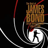 Best of James Bond