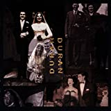 Duran Duran : The Wedding Album