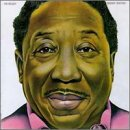 I'm Ready Live / Muddy Waters (1995)