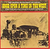 Once Upon A Time In The West: The Original Soundtrack Recording