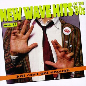New Wave Hits of the '80s Vol.12