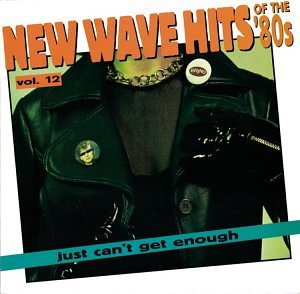 New Wave Hits of the '80s Vol.11