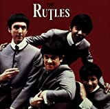 CD『The Rutles / The Rutles』