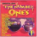 Number Ones: Smooth Love
