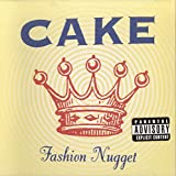 Fashion Nugget / Cake (1996)