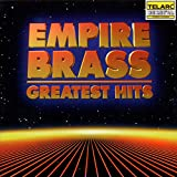 Empire Brass: Greatest Hits