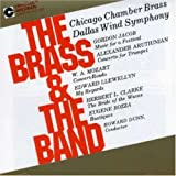 The Brass & The Band