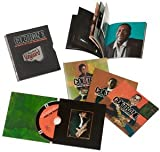 The Complete 1961 Village Vanguard Recordings - John Coltrane