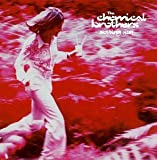 Setting Sun / The Chemical Brothers (1996)