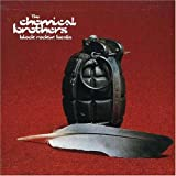 Block Rockin' Beats / The Chemical Brothers (1997)