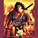 「The Last Of The Mohicans: Original Motion Picture Soundtrack」のサムネイル画像