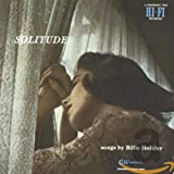 Solitude: The Billie Holiday Story, Vol. 2