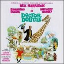 Dr. Dolittle: Original Motion Picture Soundtrack (1967 Film)