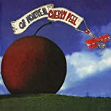 Cherry Peel / Of Montreal (1997)
