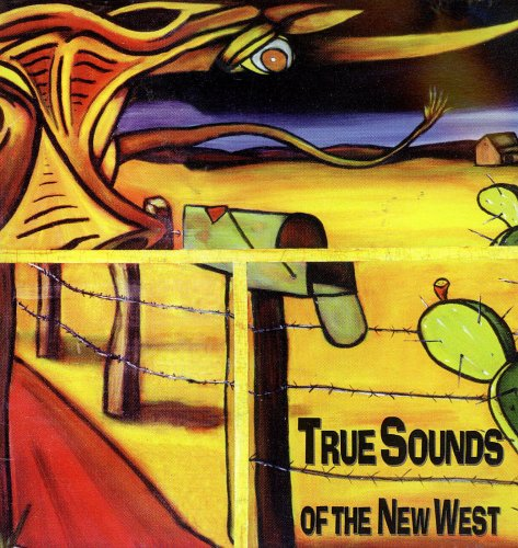 True Sounds of New West