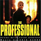 The Professional: Original Motion Picture Soundtrack