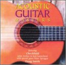 Acoustic Guitar Masters