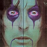 From The Inside / Alice Cooper (1978)