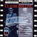 Music of Claude Bolling