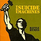 Battle Hymns / THE SUICIDE MACHINES (1998)