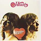 「Dreamboat Annie」のサムネイル画像
