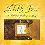 Lilith Fair A Celebration Of Women In Music