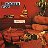 Big Calm / Morcheeba (1998)