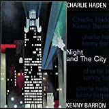 「Night and the City」のサムネイル画像