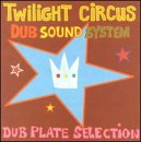 Dub Plate Selection
