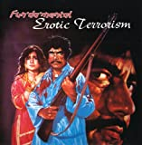 Erotic Terrorism / FUN DA MENTAL (1998)