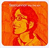 into the sun / SEAN LENNON (1998)