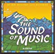 The Sound Of Music: The New Broadway Cast Recording (1998 New York Revival)
