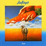 Ass / Bad Finger (1973)
