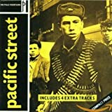 pacific street / The Pale Fountains (1984)