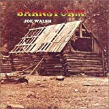 Barnstorm / Joe Walsh (1972)