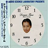Amazon.co.jp: 音楽: DOOPEE TIME
