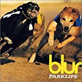 album art to Parklife