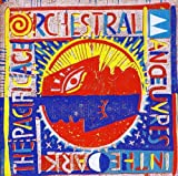 The Pacific Age / Orchestral Manoeuvres In The Dark