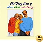 Peter Paul and Mary - Best Collection