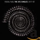 Fossil Fuel (Singles 1977-1992)