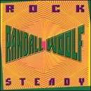 Randall Woolf: Rock Steady
