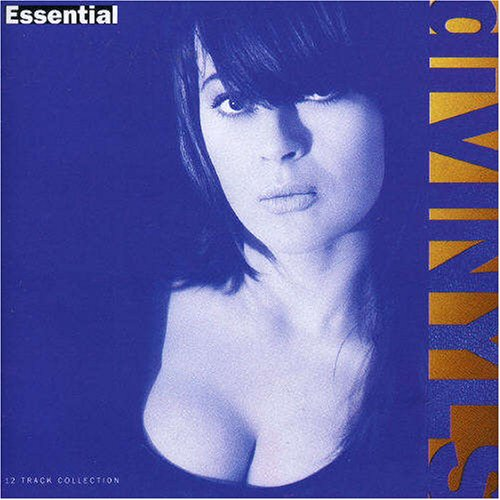 Essential / The Divinyls