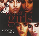 Cover Girls / Greatest Hits