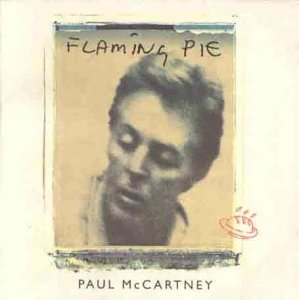 Flaming Pie [12 inch Analog]