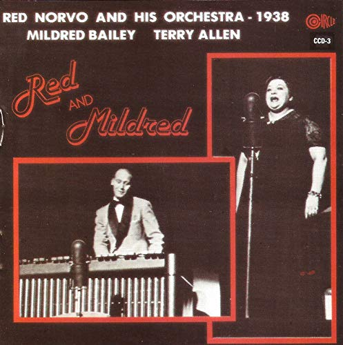 Red & Mildred